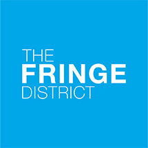 The Fringe District